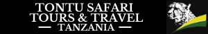 Tontu Safaris Tanzania |   BookYourTravel Cruises Product