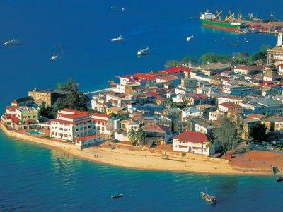 Stone-Town-Zanzibar